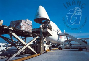 airfreight_report2 kopya